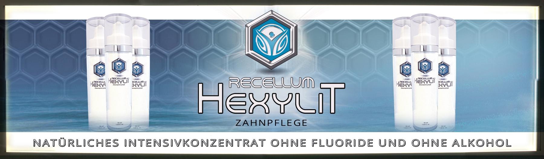 Hexylit®