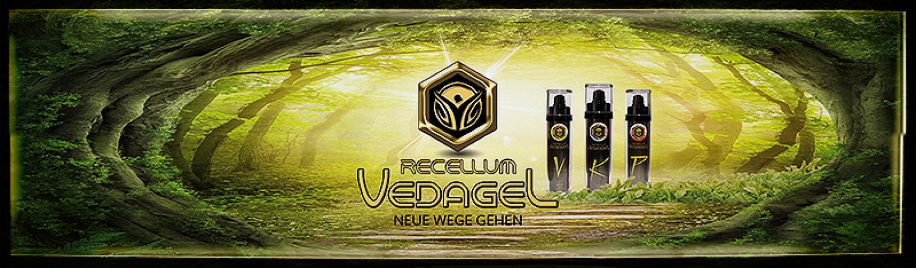 Recellum Vedagel