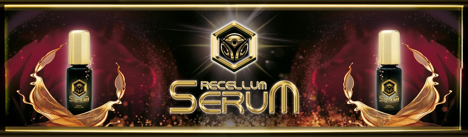 Recellum Serum
